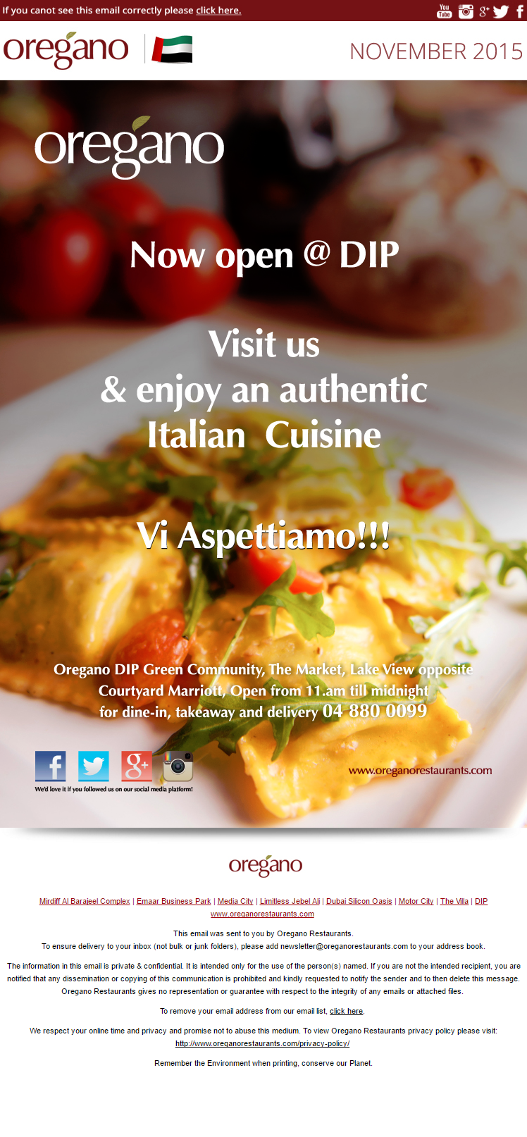 screencapture-oreganorestaurants-newsletter-2015-november-1475675622449
