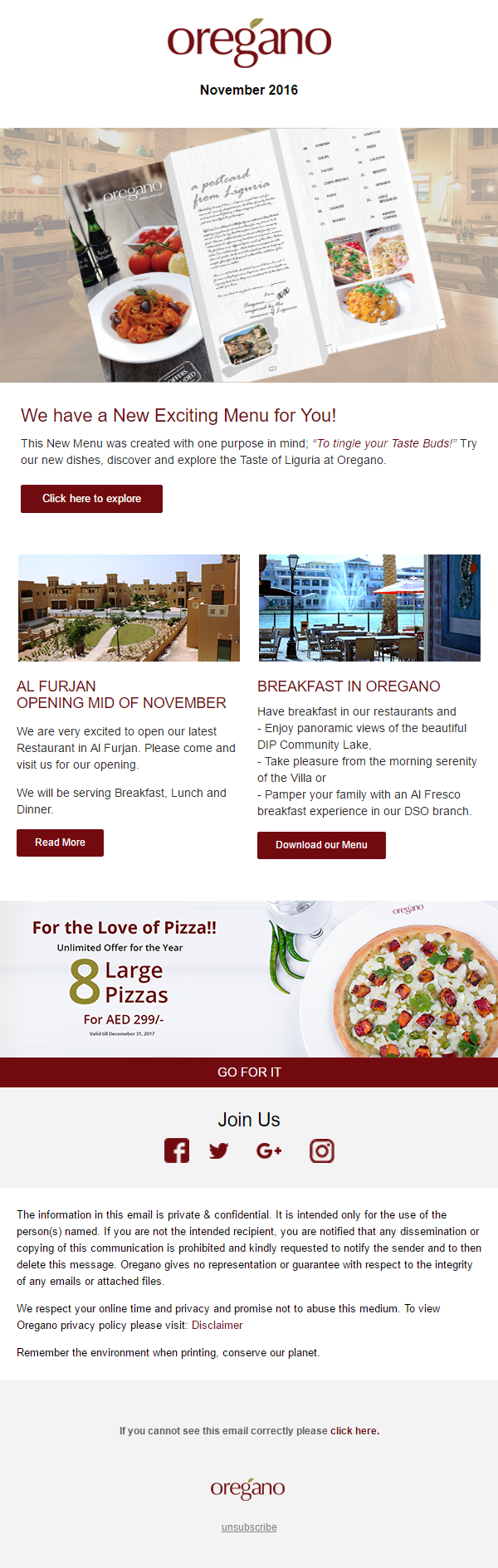 screencapture-oreganorestaurants-newsletter-november2016-1478782855870